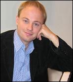 Dan Lindén
