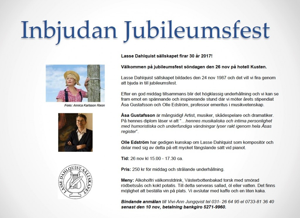 Inbjudan Jubileumsfest 2017_3